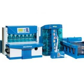 CE7 smart 全自动流池法(USP4)溶出度仪