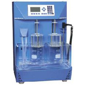 SOTAX DT2  崩解度测试仪