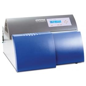 CAMAG TLC Scanner 4 薄层色谱仪