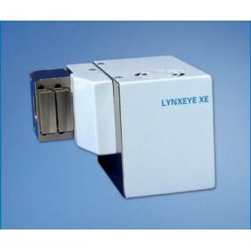 能量色散型一维阵列探测器