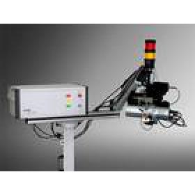 ARTAX系列微区X射线荧光光谱仪