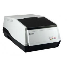紫外可见光谱反射仪