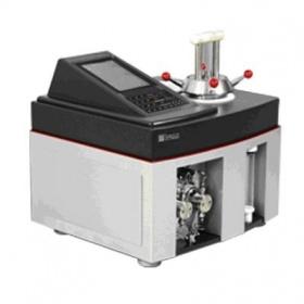 全自动快速溶剂萃取仪