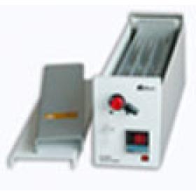 AT-550/AT-550C色谱柱恒温箱