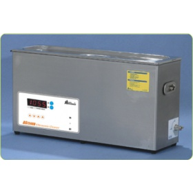 AS7240B超声波清洗器