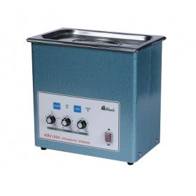 AS3120A超声波清洗器