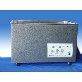 AS20500A超声波清洗器