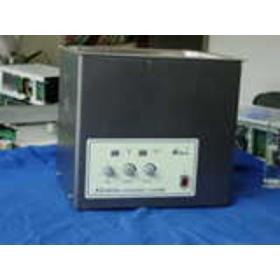 AS10200A超声波清洗器