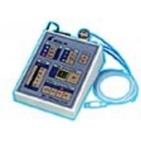 SRJ-20A 溶剂回收仪