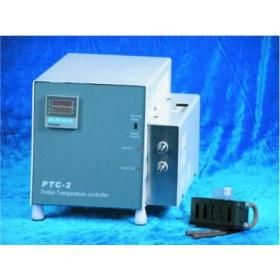 APTC系列温度控制器