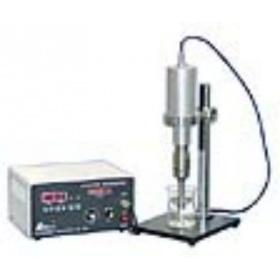 AU系统超声波细胞粉碎仪/匀质仪支架