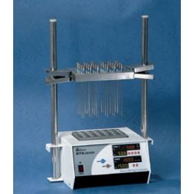 MTN-2800D氮吹濃縮裝置