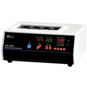 2800E型多用恒溫箱