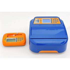 microVISC-m™便携式油质分析专用粘度计