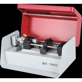 Hts-VROC 高温流体粘度计