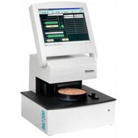 波通DA7200型近红外分析仪