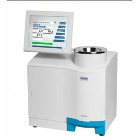 波通9500plus型多功能谷物近红外分析仪