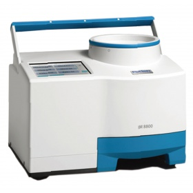 大豆蛋白测定仪(便携式)