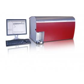 多功能乳品成份分析仪