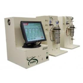 美国ASI超临界萃取仪/超临界CO2流体萃取仪