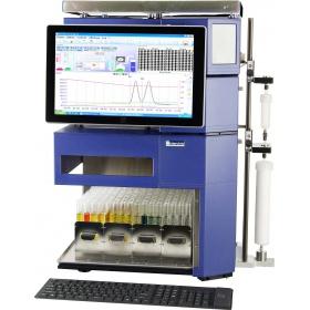 高效快速制备色谱仪PuriFlash® 430