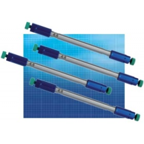制备液相色谱柱