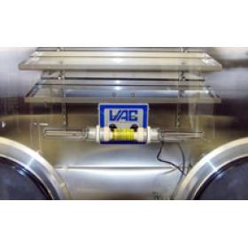 箱式溶剂干燥器