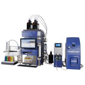 Interchim快速制备色谱与质谱联用机