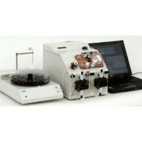 FIA流动注射分析仪