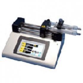 新型Legato 180可編程雙通道注射/抽取泵