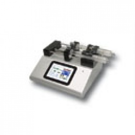 新型KDS LEGATO 200 注入式注射泵