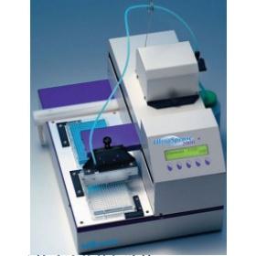美国KDS Ultraspense2000 注射泵