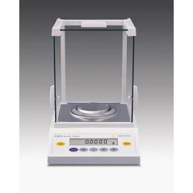 赛多利斯 BT系列 标准型准微量/分析/精密电子天平