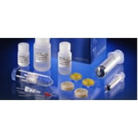 赛多利斯 病毒纯化试剂盒