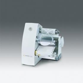 Microsart e.motion全自动滤膜分配器
