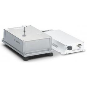 赛多利斯High Resolution OEM-Weigh Cell WZ2P-CW