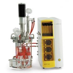 赛多利斯 BIOSTAT® Aplus 生物反应器