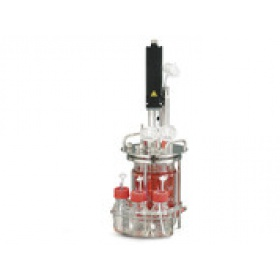 生物反应器-配件