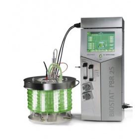 赛多利斯BIOSTAT® PBR 2S生物反应器