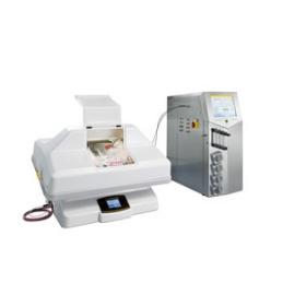 赛多利斯 BIOSTAT® RM生物反应器