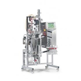 赛多利斯BIOSTAT® Cplus生物反应器