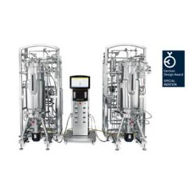 赛多利斯BIOSTAT® D-DCU生物反应器