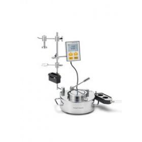 赛多利斯Sterisart无菌检测泵
