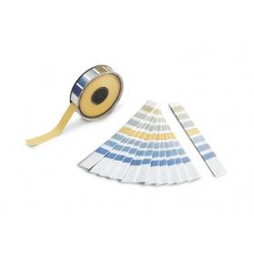 赛多利斯 pH试纸 试剂纸