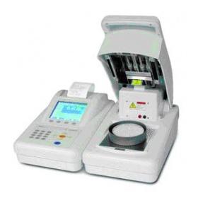赛多利斯MA-Mark 3水份分析仪