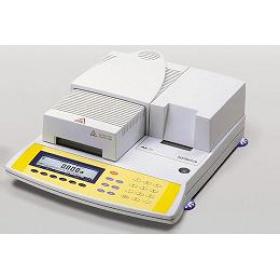 赛多利斯MA100 卤素/红外水份测定仪