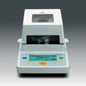 赛多利斯 MA35 红外水份测定仪