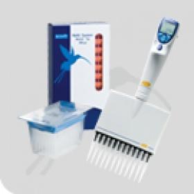 赛多利斯790010,790300百得(Biohit) 标准吸头