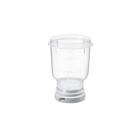 賽多利斯Microsart filter 100濾器