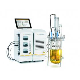 赛多利斯BioSTAT A生物反应器|发酵罐